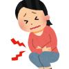 膀胱炎の症状 女性は何科?婦人科で膀胱炎の検査を受けました。