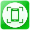 スマホのwebページやアプリページ全体のスクリーンショットを撮れるアプリ2選